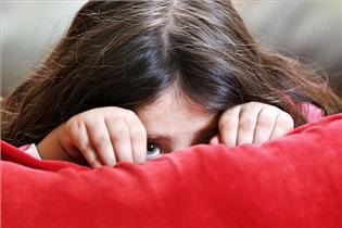 4 روش تنبیهی مناسب برای کودکان