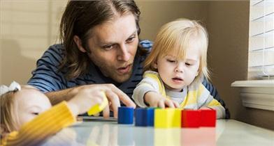 حافظه فرزندتان را از دوران نوزادی پرورش دهید