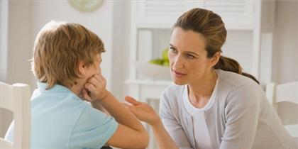 بهترین روش برای آموزش نظم و انضباط به یک کودک نوپا چیست؟